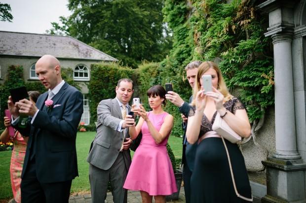eden-photography-ireland-kilkenney-wedding-mount-juliet (10)
