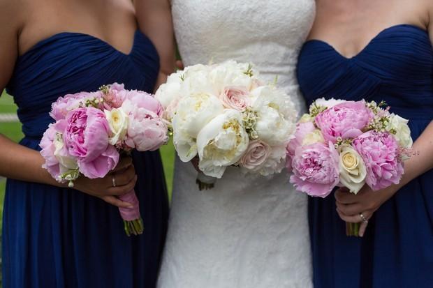 eden-photography-ireland-kilkenney-wedding-mount-juliet (13)
