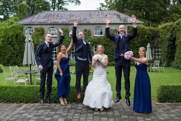 eden-photography-ireland-kilkenney-wedding-mount-juliet (14)