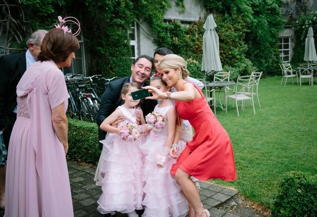 eden-photography-ireland-kilkenney-wedding-mount-juliet (15)