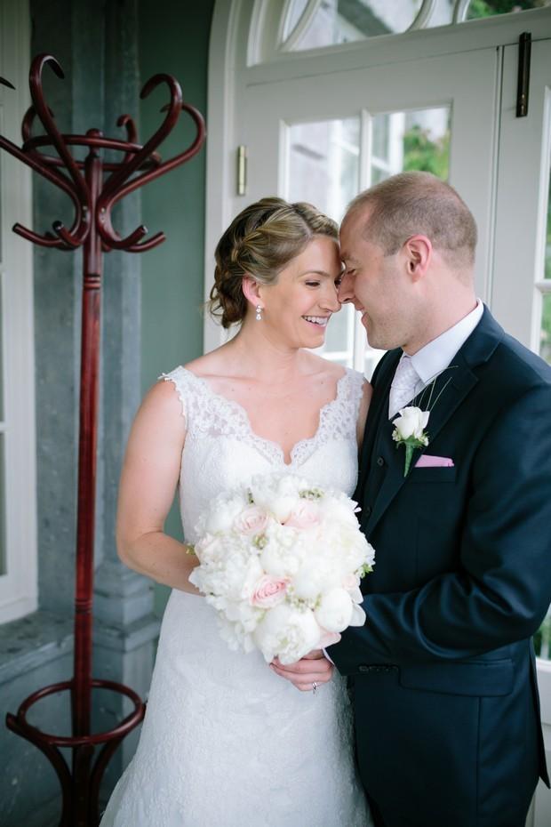 eden-photography-ireland-kilkenney-wedding-mount-juliet (3)