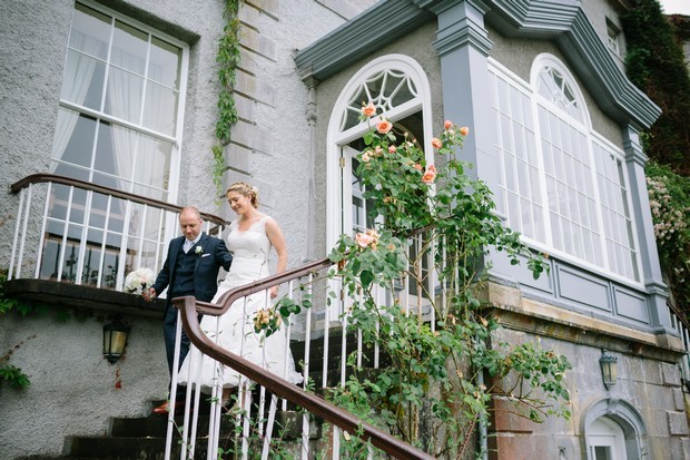eden-photography-ireland-kilkenney-wedding-mount-juliet (4)