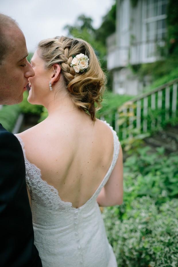 eden-photography-ireland-kilkenney-wedding-mount-juliet (5)