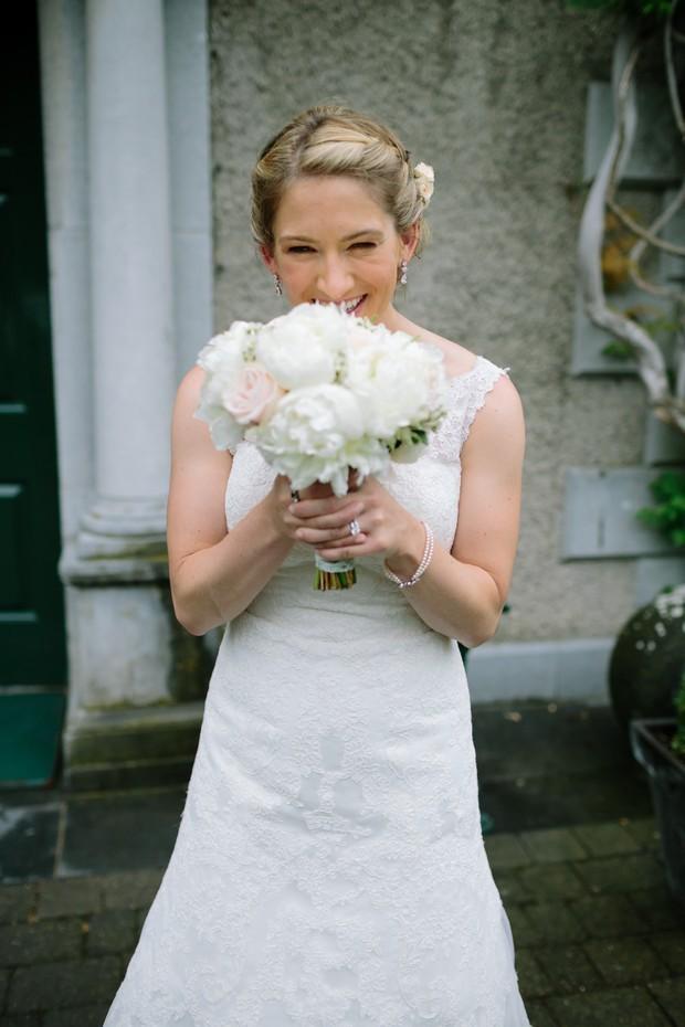 eden-photography-ireland-kilkenney-wedding-mount-juliet (7)