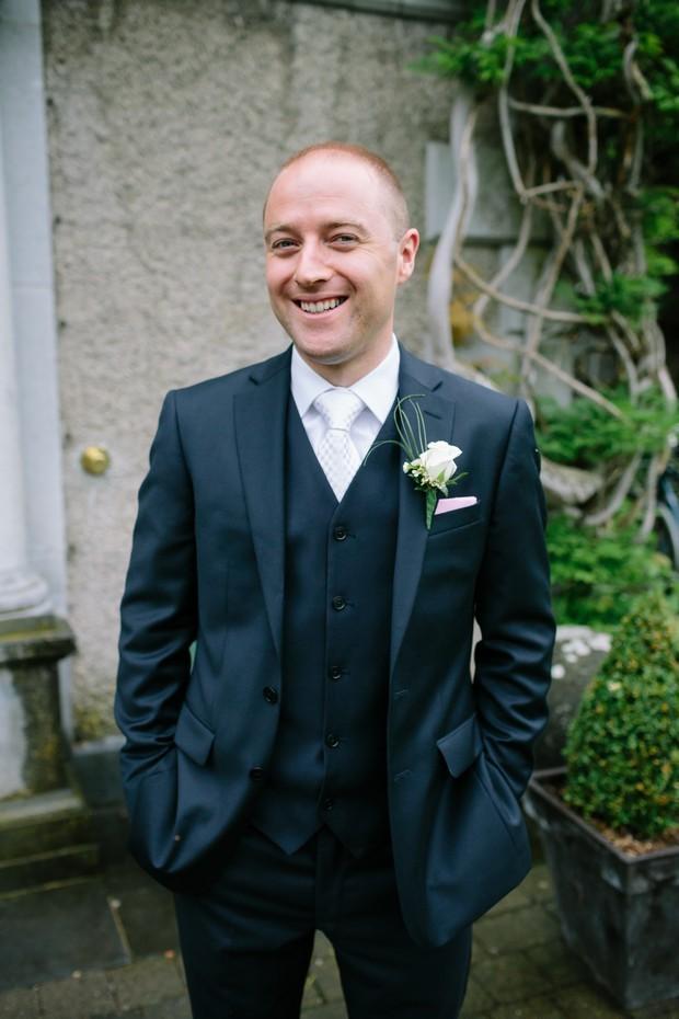 eden-photography-ireland-kilkenney-wedding-mount-juliet (8)