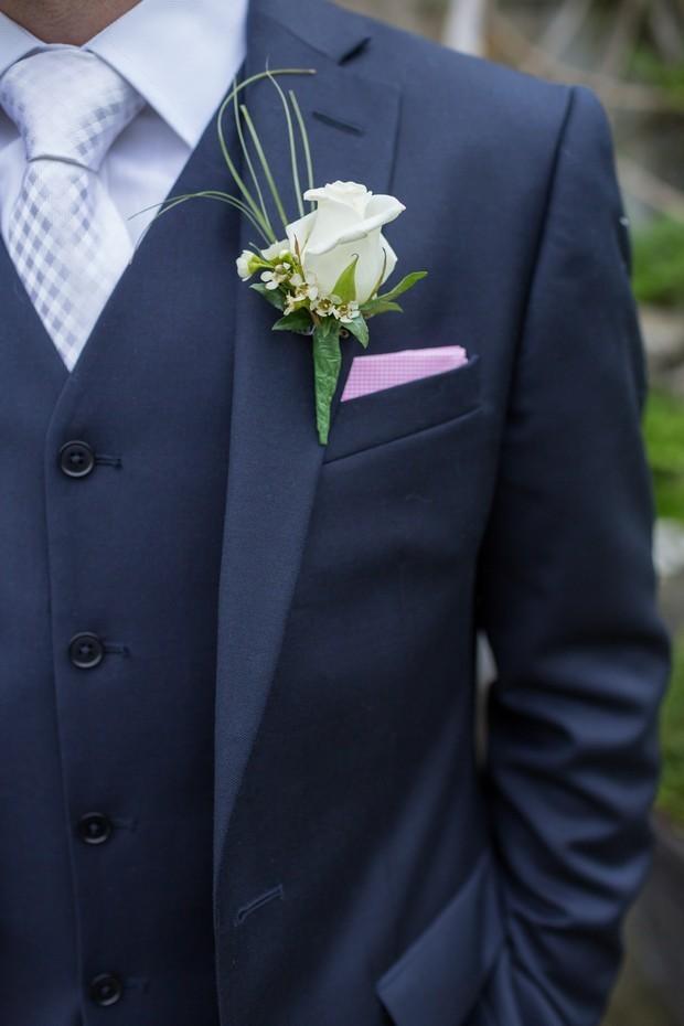 eden-photography-ireland-kilkenney-wedding-mount-juliet (9)