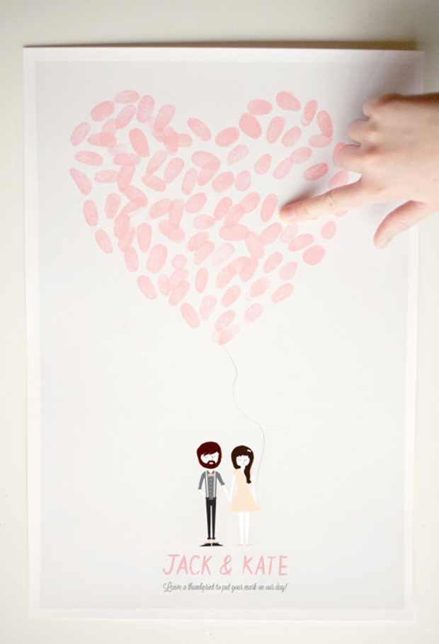ello-therefinger-print-tree-wedding-guest-book