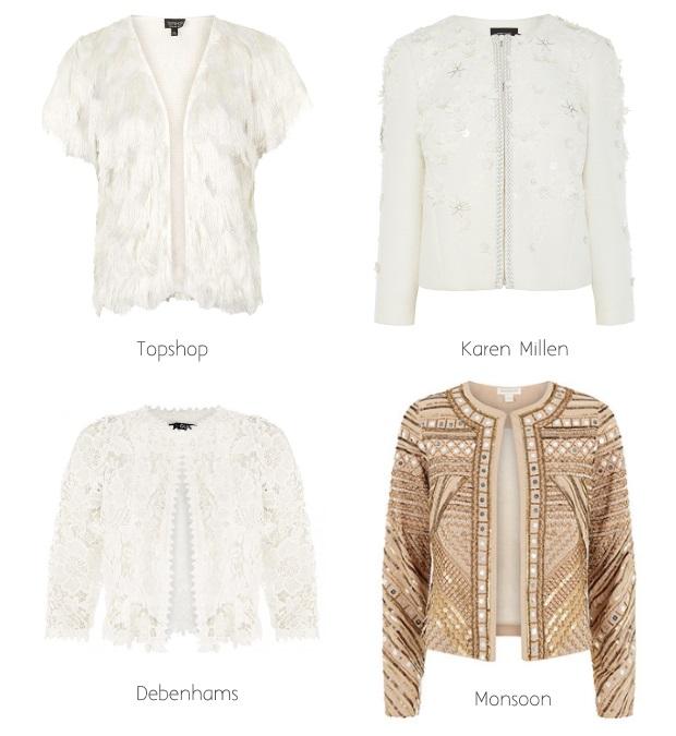 embellished-bridal-jackets-wedding-cover-ups