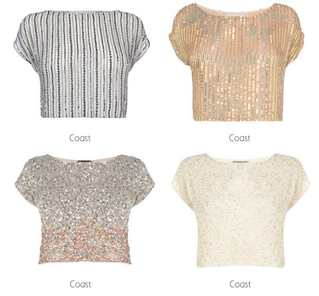 embellished-crop-top-wedding-cover-up-trends