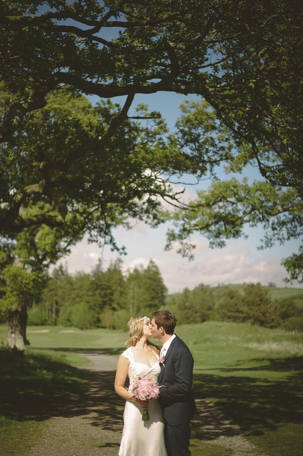 emma-russell-photography-ireland-tulfarris-hotel-wedding (4)