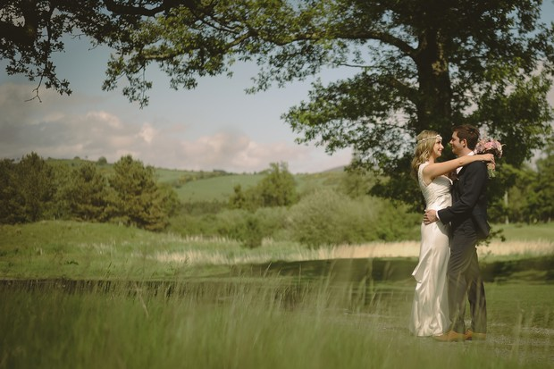 emma-russell-photography-ireland-tulfarris-hotel-wedding (5)