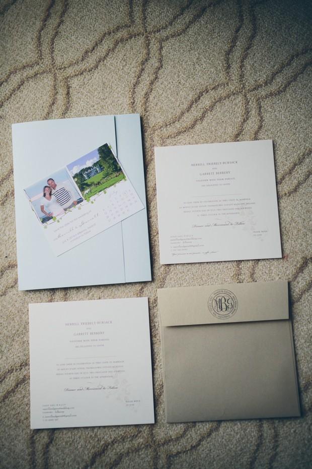 finer-details-wedding-invitation-suite-classic