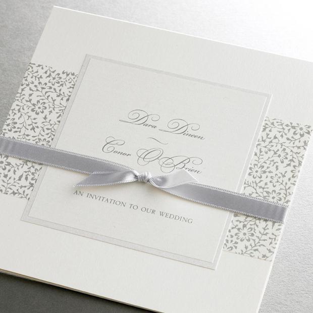 finer-details-wedding-stationery
