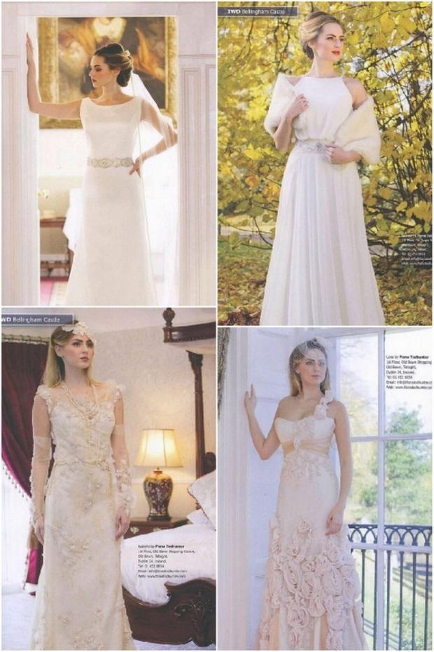 fiona-todhunter-diseñadora-de-vestidos-de-novia-irlandesa