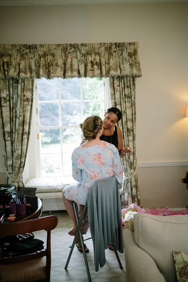 glamour-by-dawn-ryan-make-up-artist-wedding-ireland