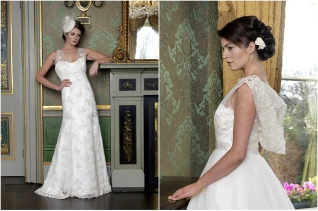 golden-stitch-irish-wedding-dress-designer-dublin