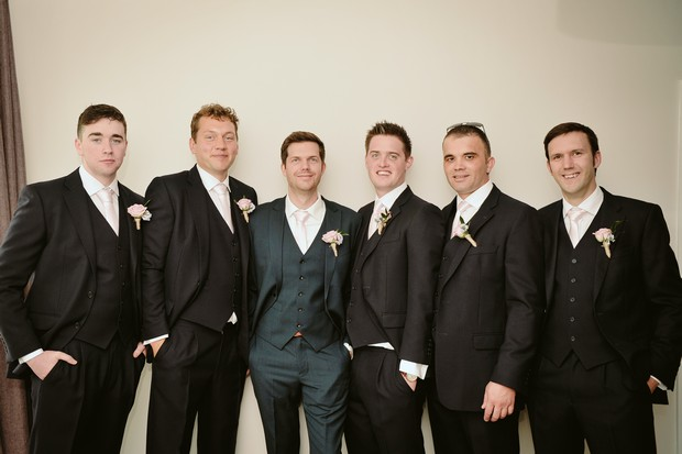 groom-groomsmen-portrait-photography-ireland-real-wedding (2)