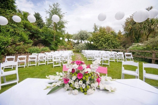 hotel-wedding-venues-glenview-hotel-and-leisure-club-9