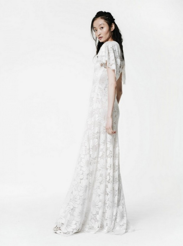 vestido-de-novia-dalia-houghton