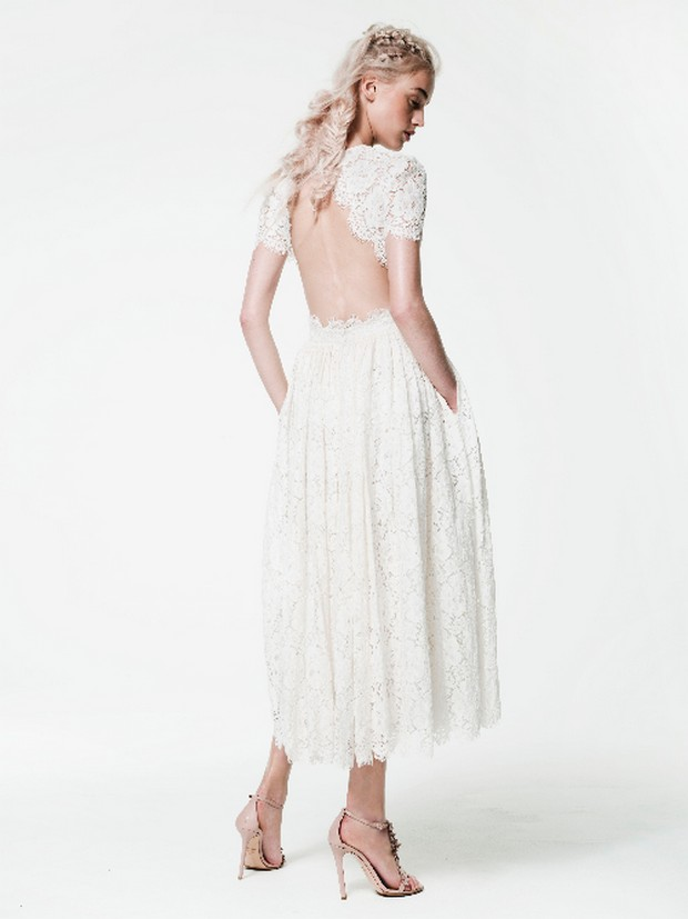 vestido-de-príncipe-de-encaje-de-novia-de-Houghton