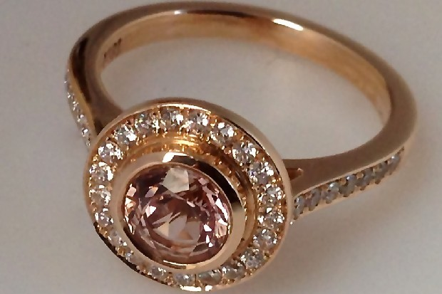 irish-jewellery-designer-alchemy-ros-egold-engagement-ring