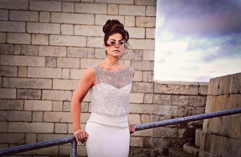 diseñador-vestido-de-novia-irlandés-2015-kathy-de-stafford-gatsby-close