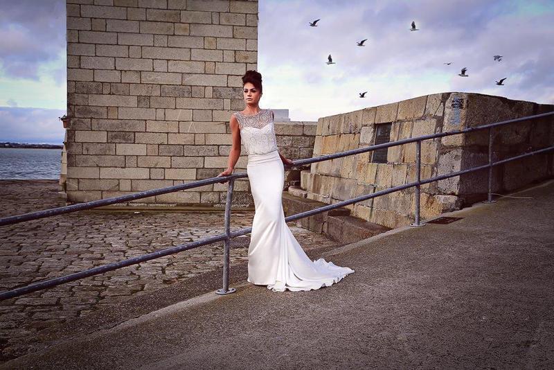 diseñador-vestido-de-novia-irlandés-2015-kathy-de-stafford-gatsby