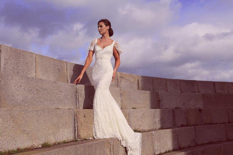 diseñador-vestido-de-novia-irlandés-2015-kathy-de-stafford-marita