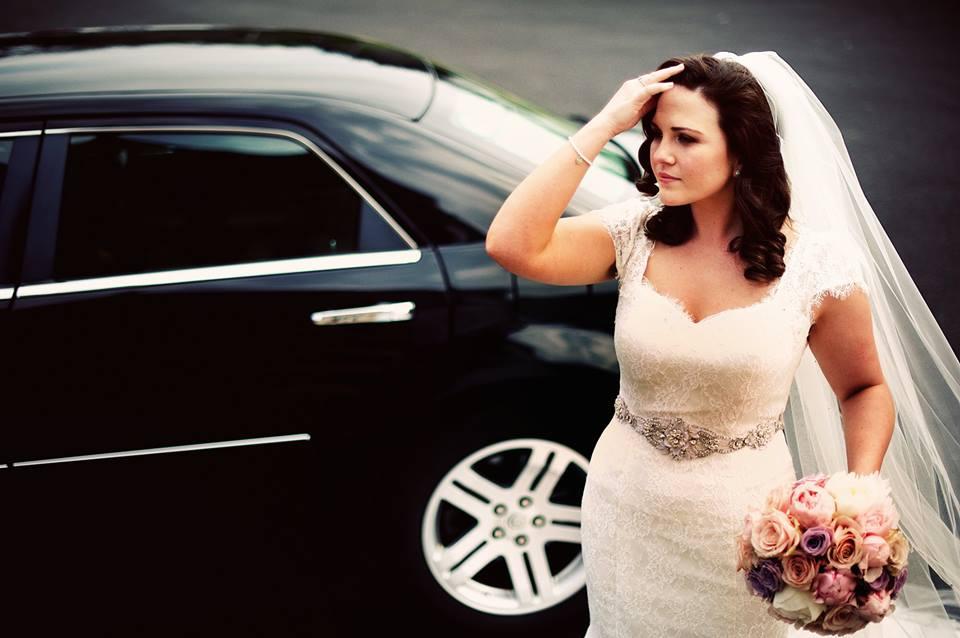 vestido-de-boda-irlandés-diseñador-edel-tuite-novia-real