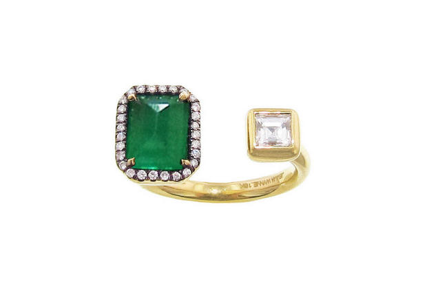 jemma-wynne-prive-emerald-princess-cut-diamond-ring