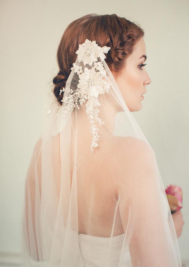 joy-bridal-veil-jannie-baltzer-collection