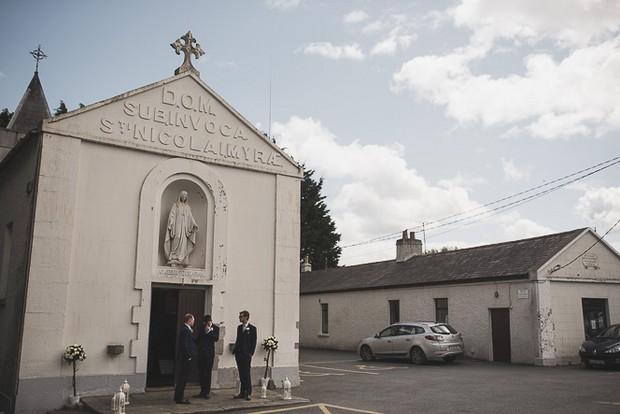 kinsealy-church-malahide-wedding-dublin (1)
