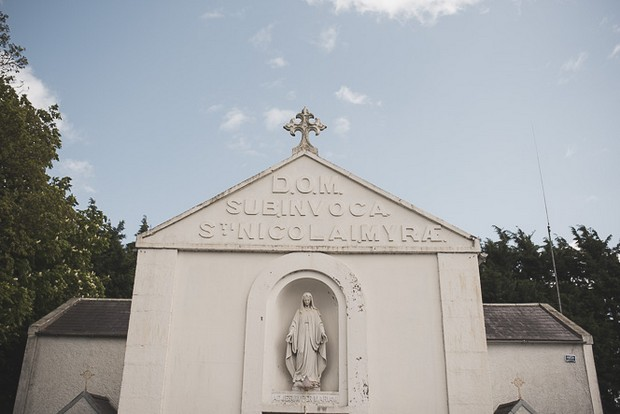 kinsealy-church-malahide-wedding-dublin (2)