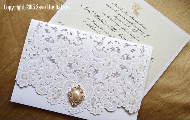 laser-cut-pocketfold-wedding-invite