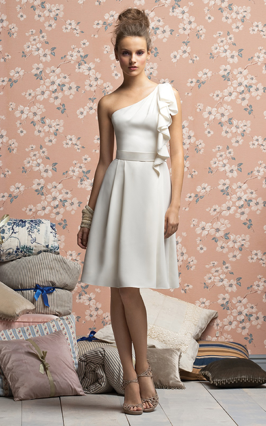 lela-rose-bridesmaid-dress