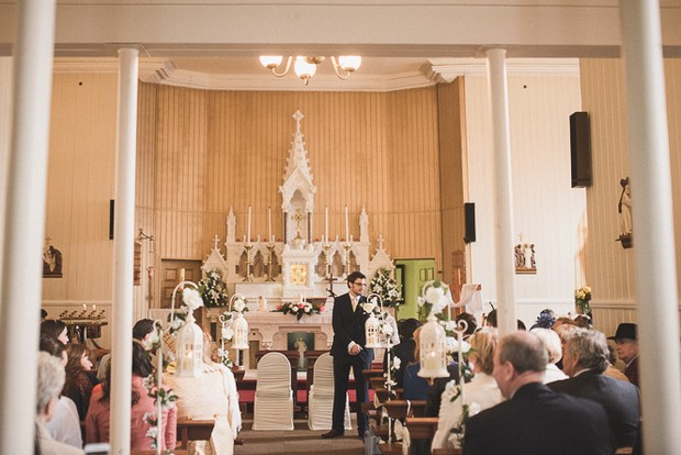 maeve and dylan beautiful romantic irish wedding shot by documentary wedding photographer in dublin, malahide, ireland with venue summerhill in enniskerry wicklow 078