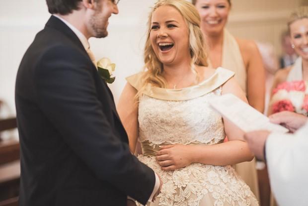 maeve and dylan beautiful romantic irish wedding shot by documentary wedding photographer in dublin, malahide, ireland with venue summerhill in enniskerry wicklow 101