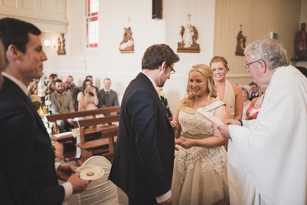 maeve and dylan beautiful romantic irish wedding shot by documentary wedding photographer in dublin, malahide, ireland with venue summerhill in enniskerry wicklow 109