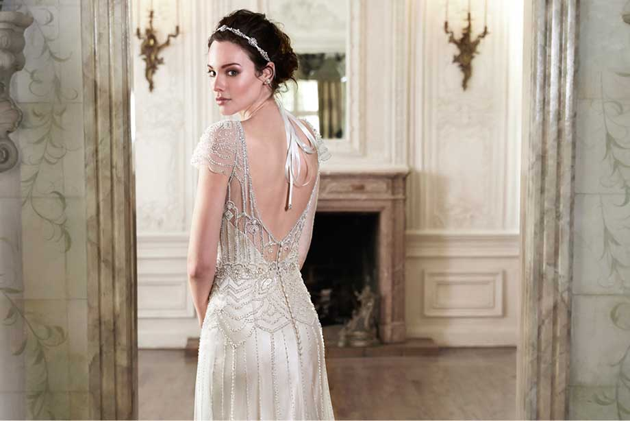 Wedding Dress Guide: Top Bridal Boutiques In Dublin