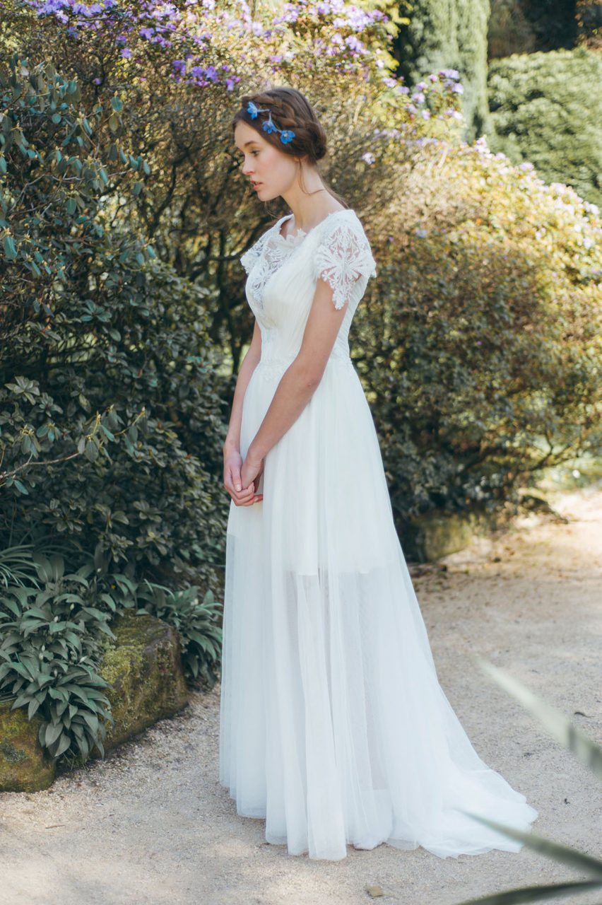 vestido-de-novia-maria-senvo-morelle