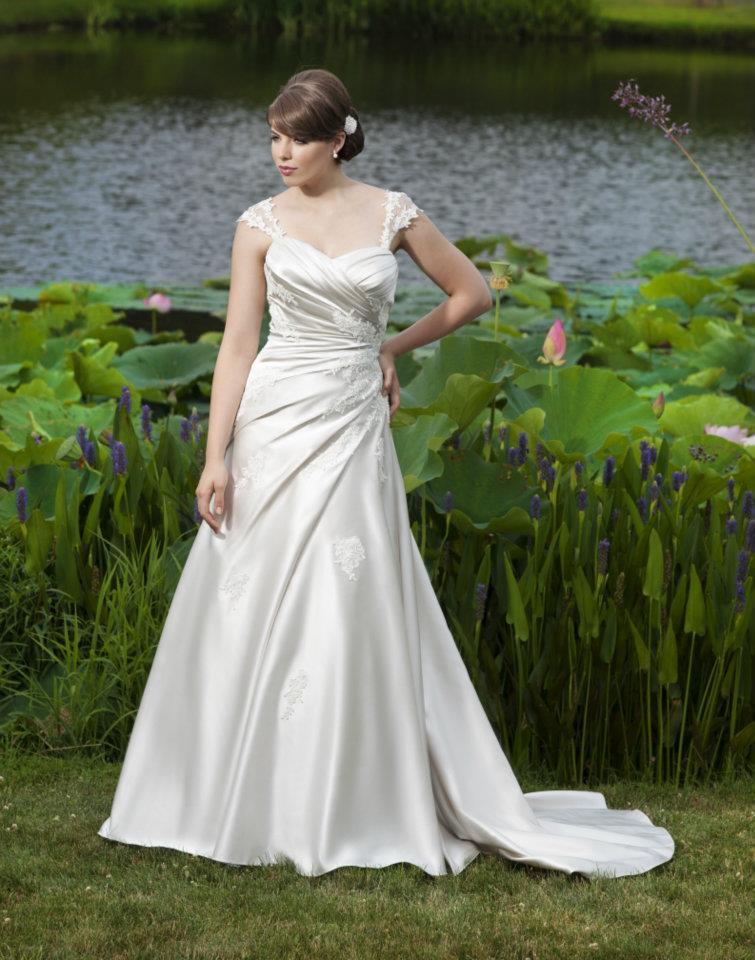 marie-mcelheron-diseñadora-de-vestidos-de-novia-irlandesa
