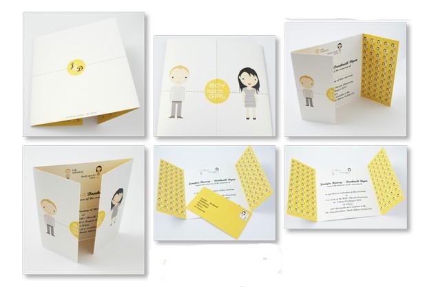 mcnamara-printers-wedding-stationery-illustrated-couple