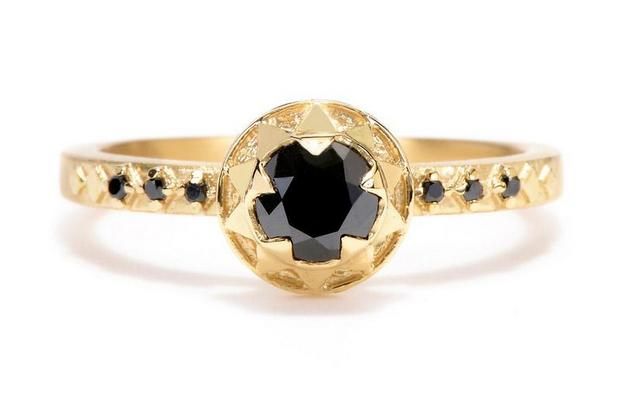 megan-thorne-asta-black-diamond-engagement-ring-art-deco
