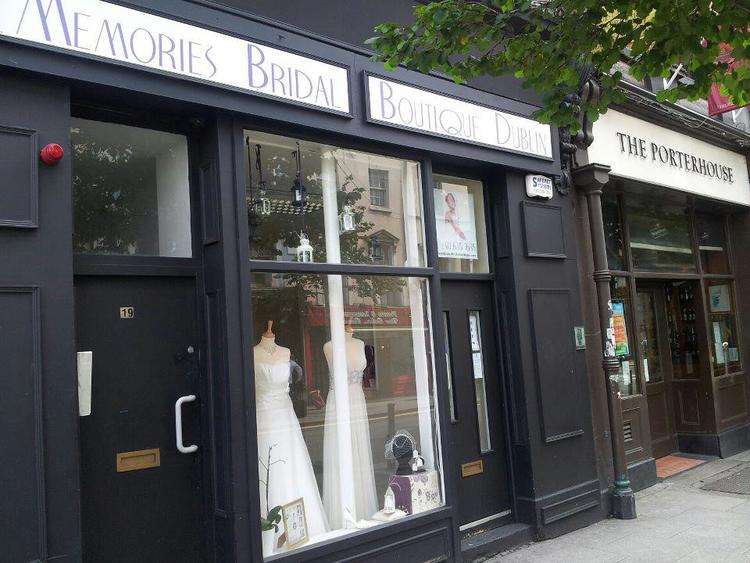 memories-bridal-boutique-dublin-wedding-dresses-sell