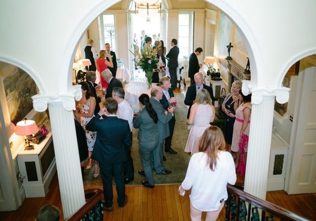 mount-juliet-drinks-reception-real-wedding (1)