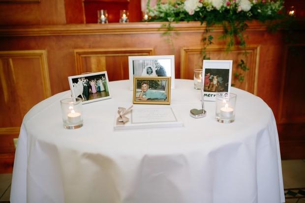 mount-juliet-drinks-reception-real-wedding (3)