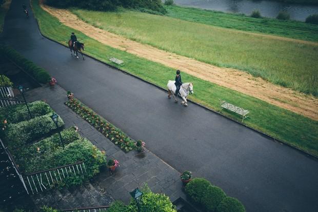 mount-juliet-estate-real-wedding-venue-kilkenny-ireland (1)