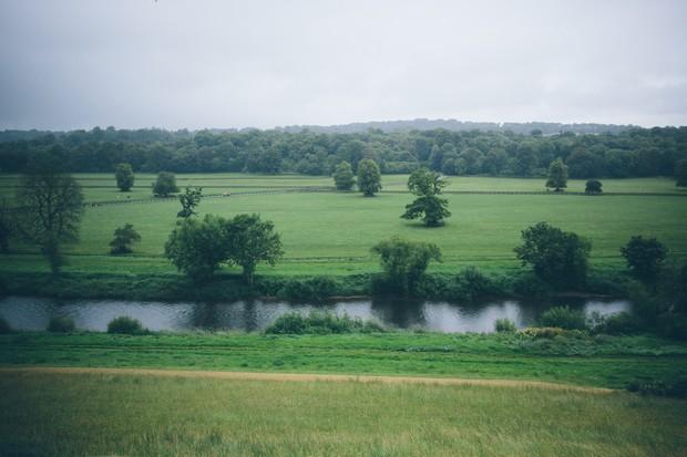 mount-juliet-estate-real-wedding-venue-kilkenny-ireland (2)