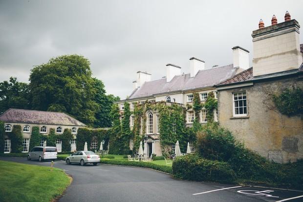 mount-juliet-estate-real-wedding-venue-kilkenny-ireland (3)