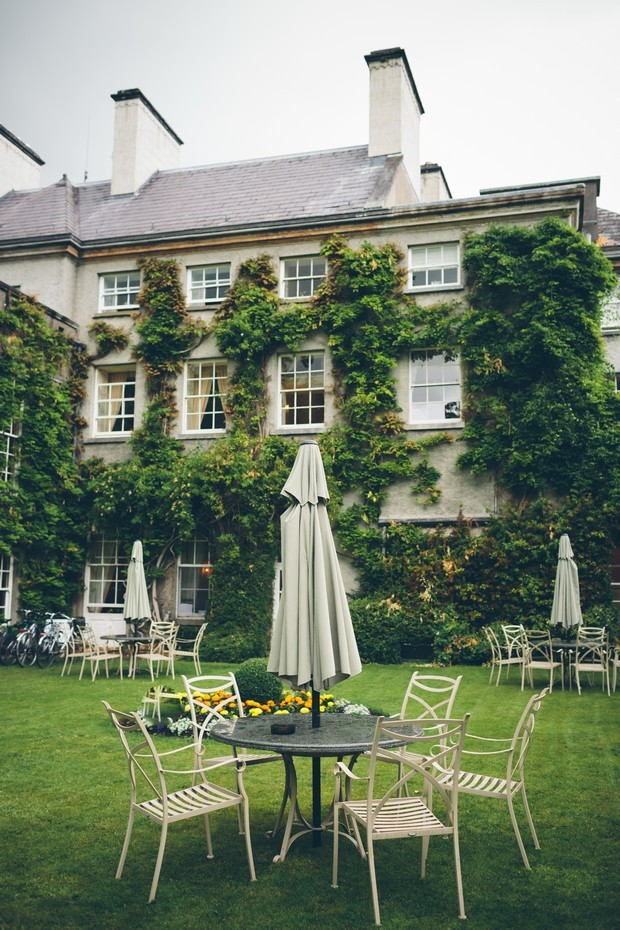 mount-juliet-estate-real-wedding-venue-kilkenny-ireland (4)